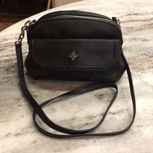 Simply Vera Crossbody purse
